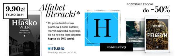 banery_-alfabet-literacki_h_logo