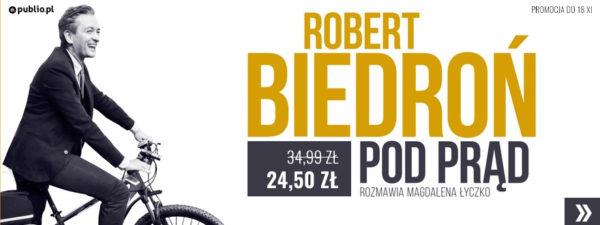 biedron_sliderpb