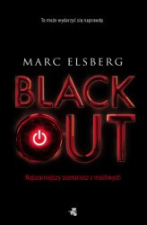 blackout-marc-elsberg