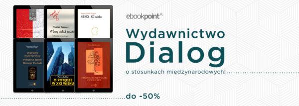 box_dialog