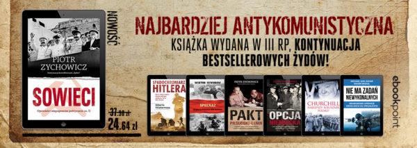 box_historiawspolcz_ebp