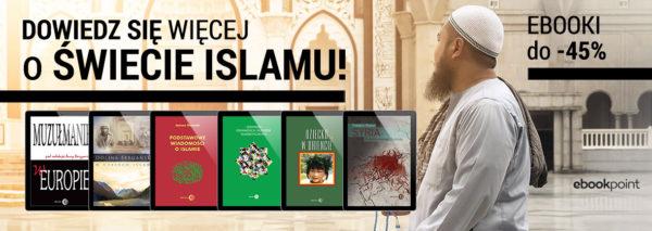 box_islam_ebp
