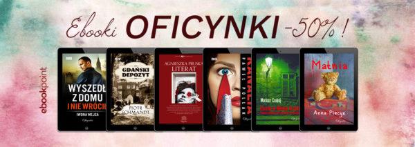 box_oficynka