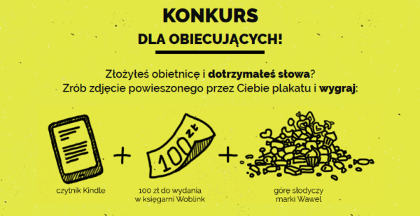 czytajpl-konkurs
