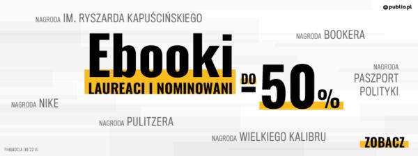 ebooki_sliderpb2