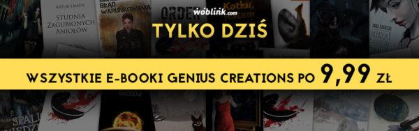 genius-creations