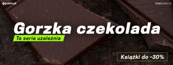 gorzka_sliderpb1