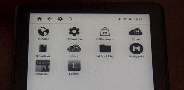 inkbook-aplikacje