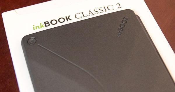 inkbook-classic2