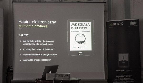 inkbook-konferencja