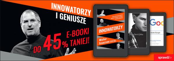 innowatorzy_ebooki