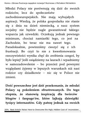 instapaper-kindle2