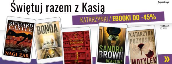kasia_sliderpb