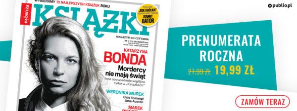 ksiazki_sliderpb