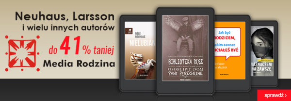 media_ebooki