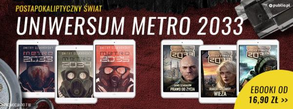 metro_sliderpb1