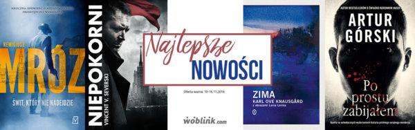 nowosci1
