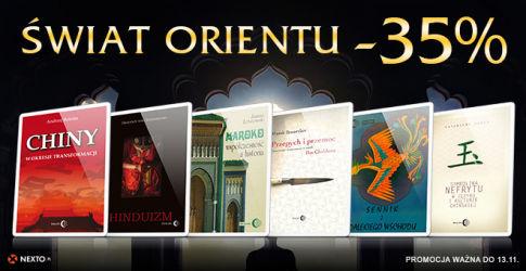 orient_660x340