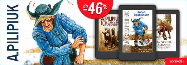 pilipiuk2_ebooki
