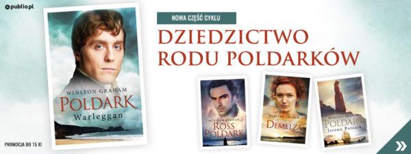 poldar_sliderb