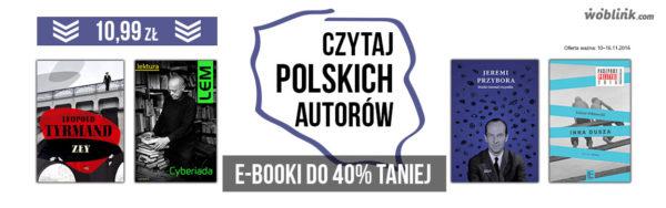 polscy-autorzy
