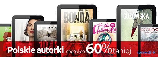 polskie-autorki60-550x200