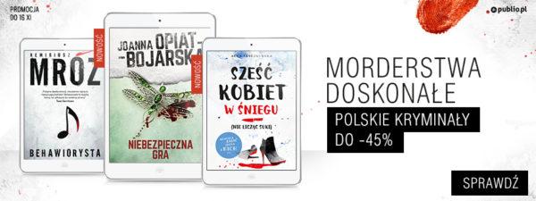 polskie_sliderpb