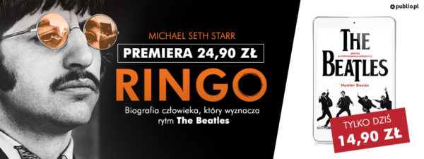ringo_sliderpb2