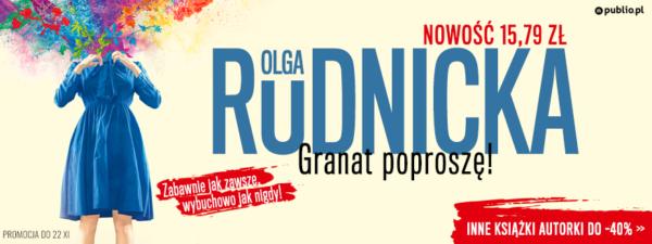rudnicka_sliderpb2
