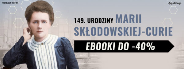 sklodowska_sliderpb3