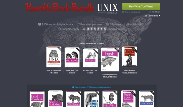 unix-bundle