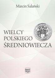 wielcypolskiegosredniowiecza