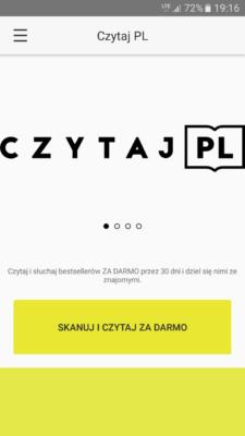 woblink-czytaj-pl1