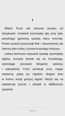woblink-czytaj-pl7