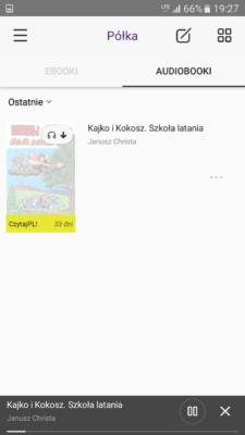 woblink-czytaj-pl8