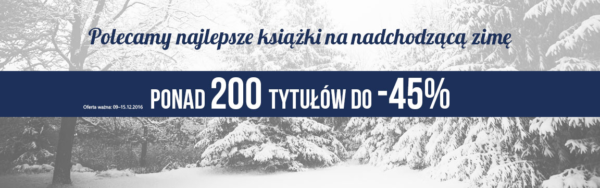 1019585-promowizard
