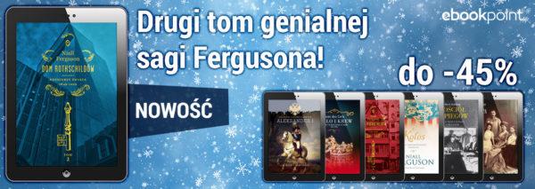 1180x419_ferguson