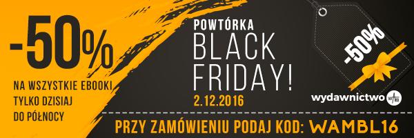 600-na-200-px-black-powtorka