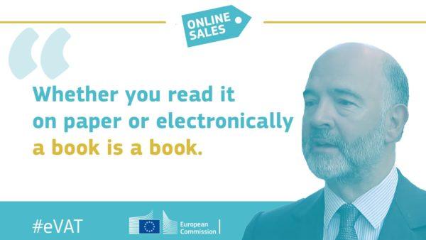 ebook-vat-ec