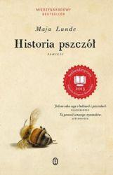 historia-pszczol
