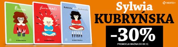 kubrynska_750x200