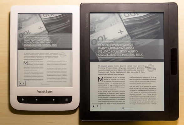 pocketbook-inkpad-2-pdf-tl3-inkpad