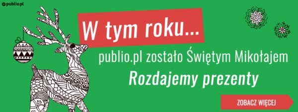 swieta2pb