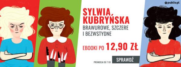 sylwia_sliderpb