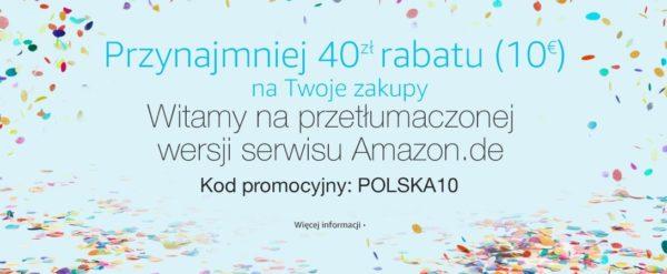 voucher-polska10