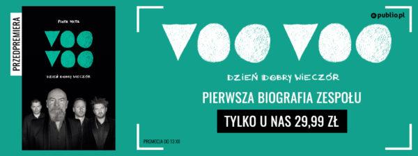 vovo_sliderpb
