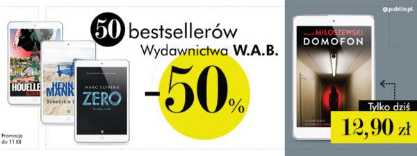 wab_sliderpb11