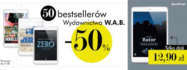 wab_sliderpb3
