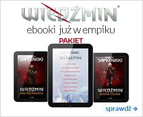 wiedzmin-280x230