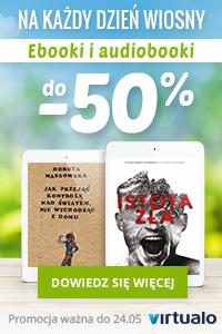 Virtualo na wiosnę -50%